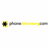 PhoneDirectory vector