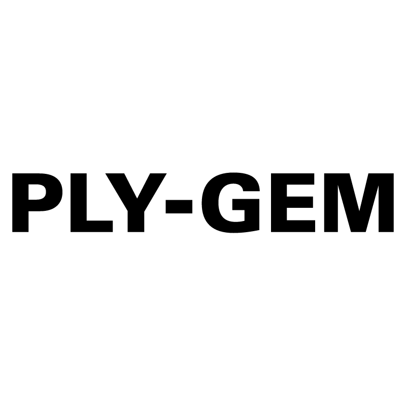 Ply Gem vector