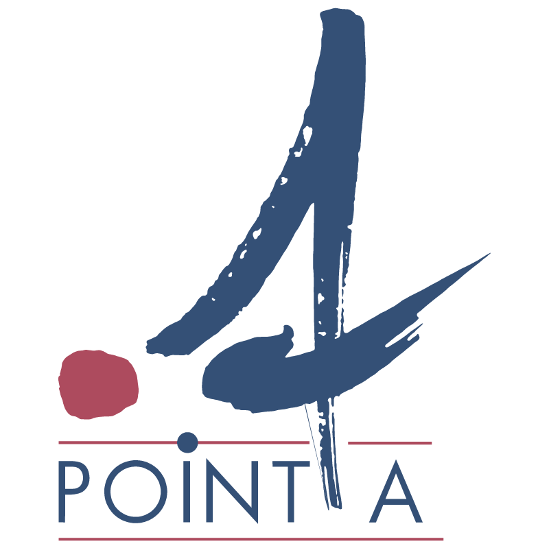 Point A