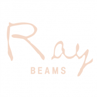 Ray Beams vector