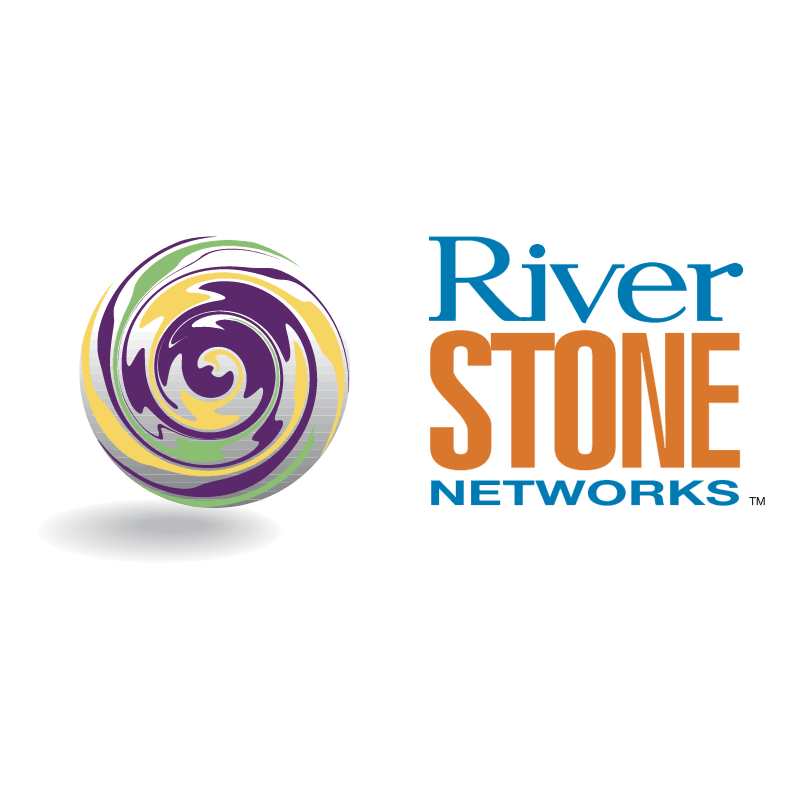 Riverstone Networks vector