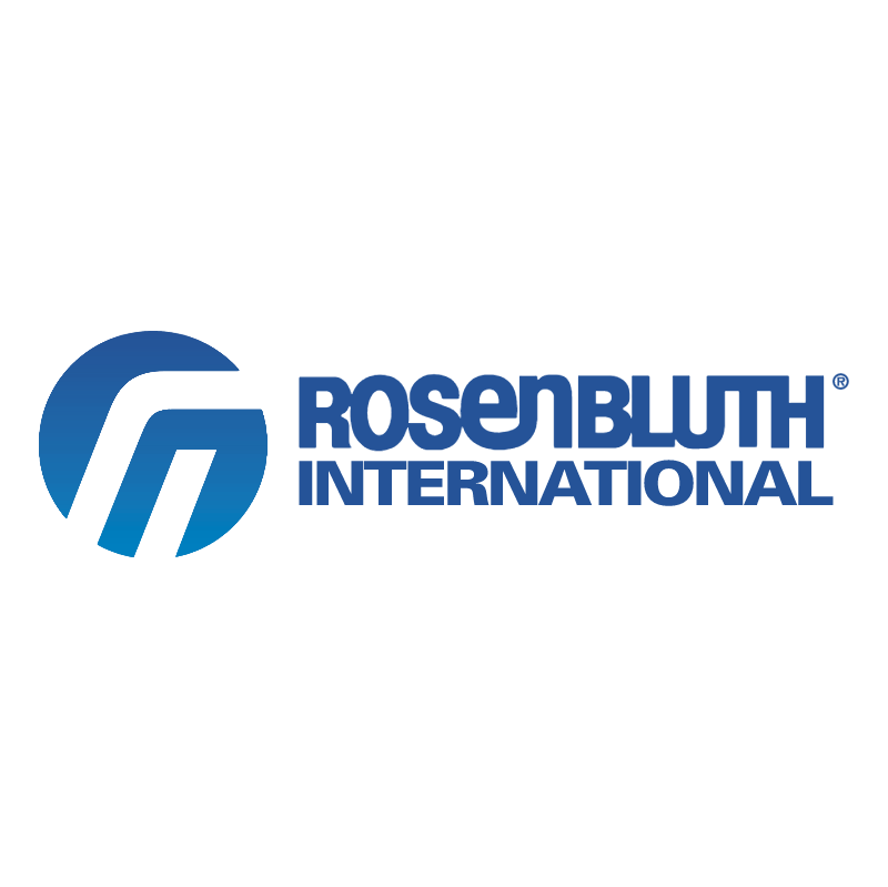 Rosenbluth International vector