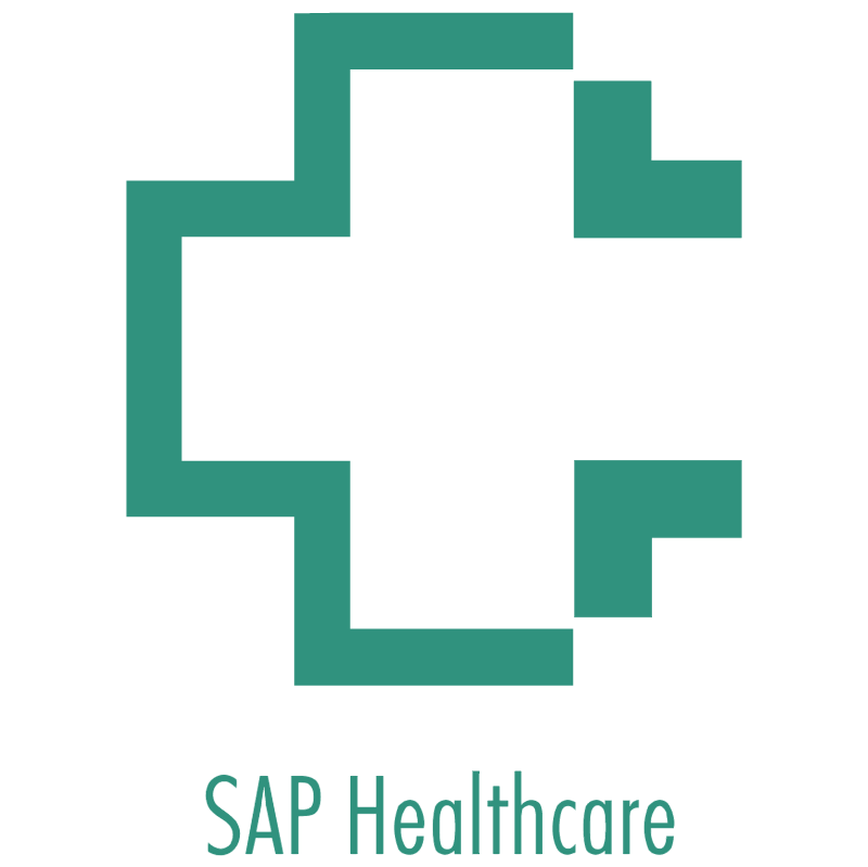 SAP Healthcare