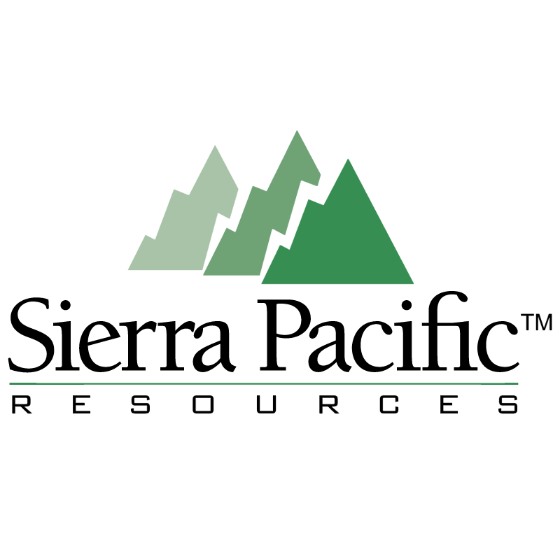Sierra Pacific Resources