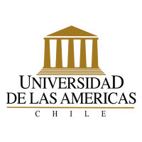 Universidad de las Americas vector