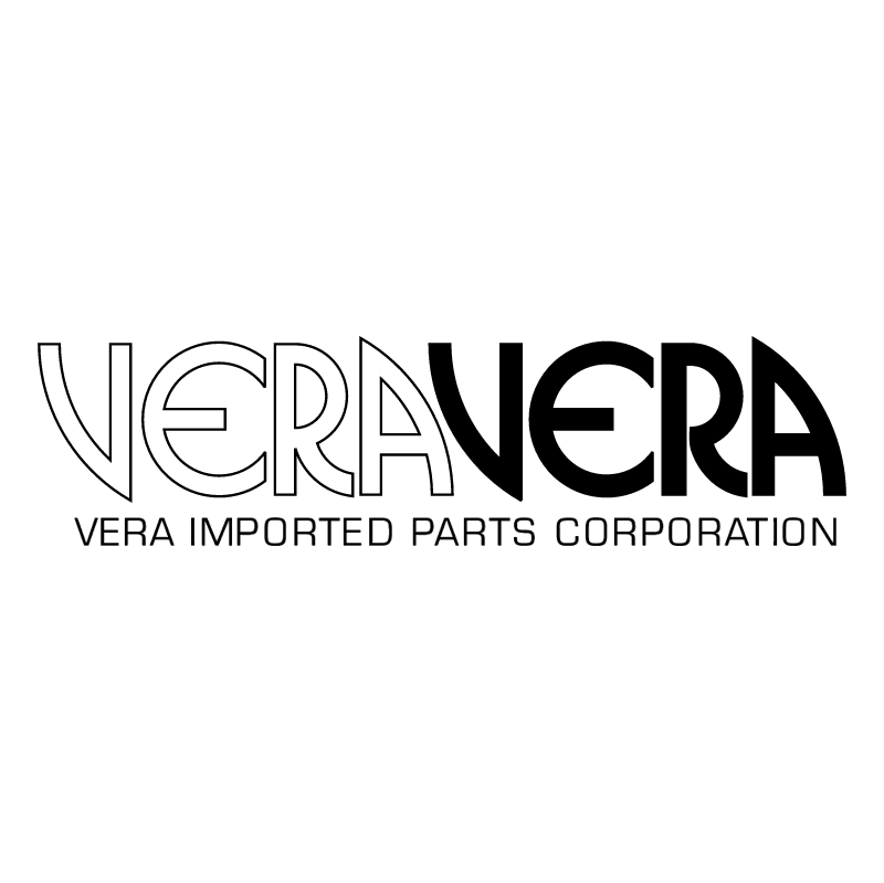 Vera Imported Parts vector