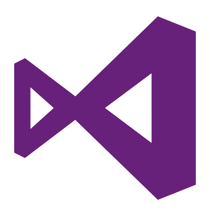 Visual Studio 2013 vector