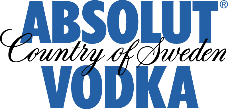 Absolut2 vector