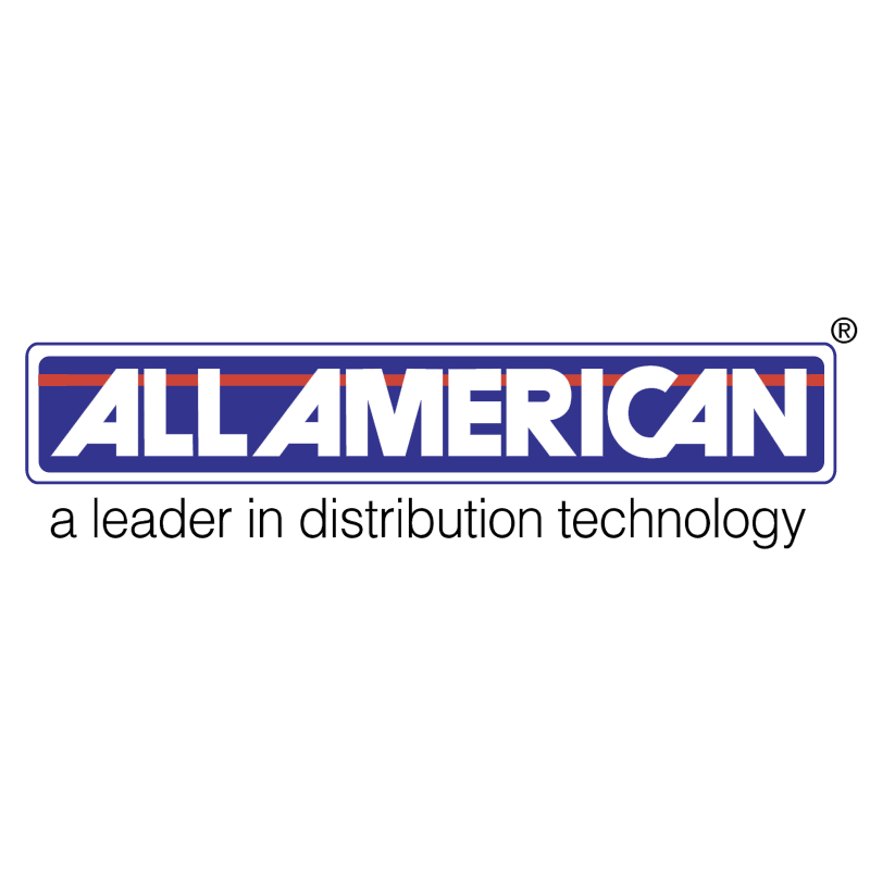 All American Semiconductor 34535 vector