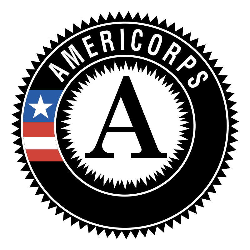 AmeriCorps 71703 vector