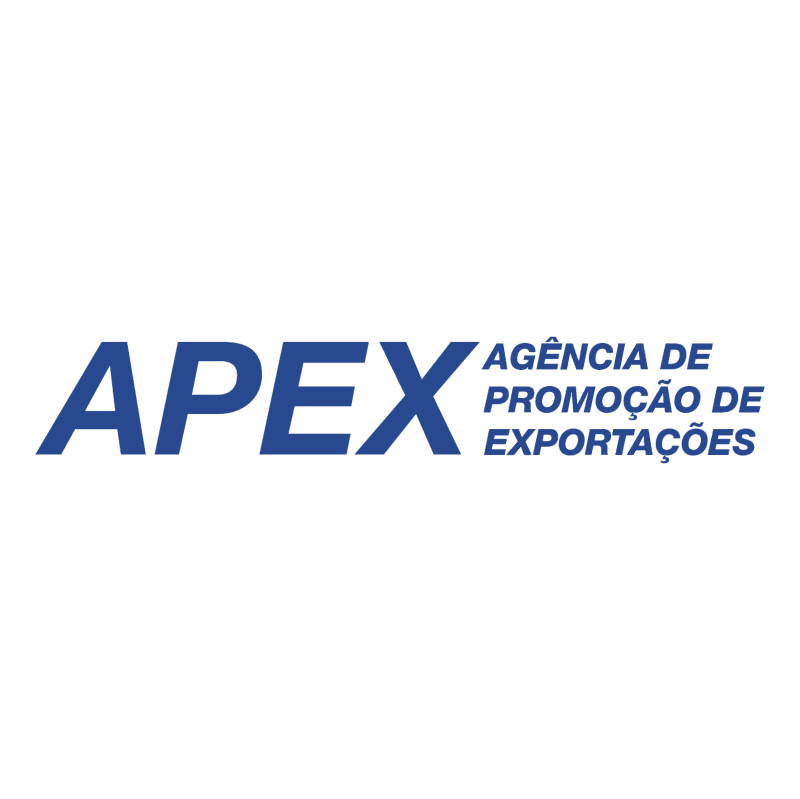 Apex 51088 vector logo
