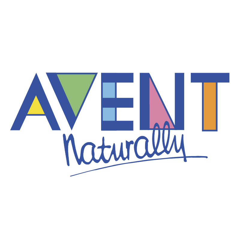Avent Naturally 62782 vector