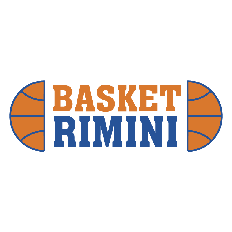 Basket Rimini vector
