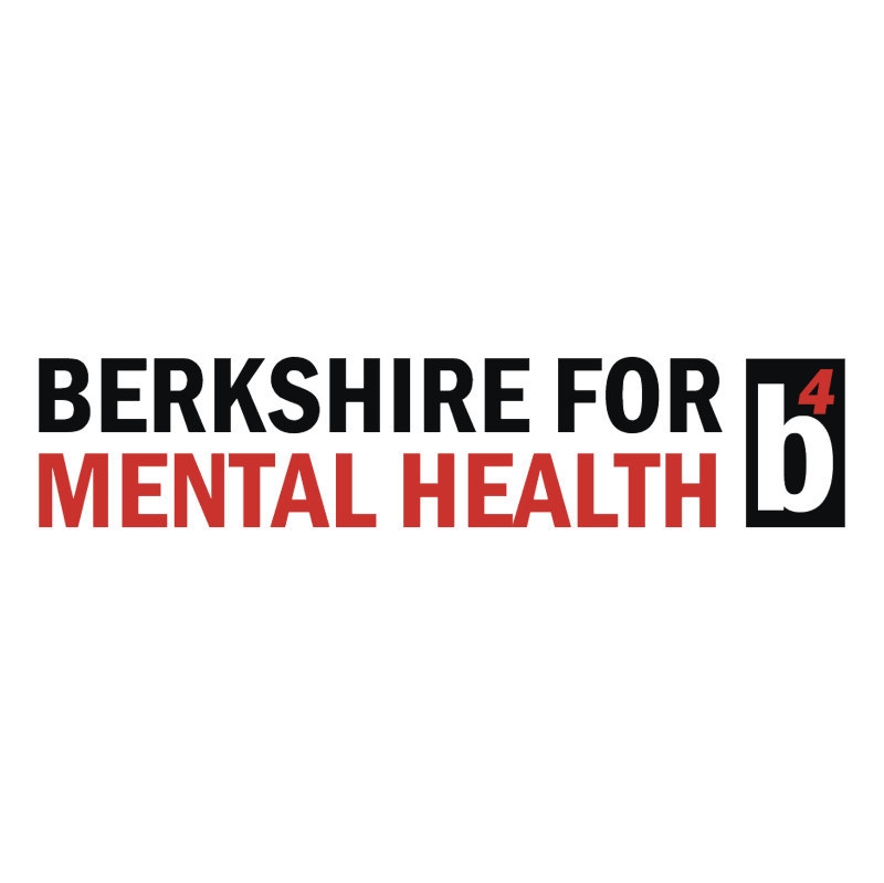 Berkshire For Mental Health 45459 vector