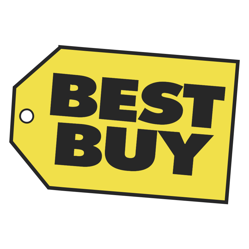 Best Buy 17584 vector