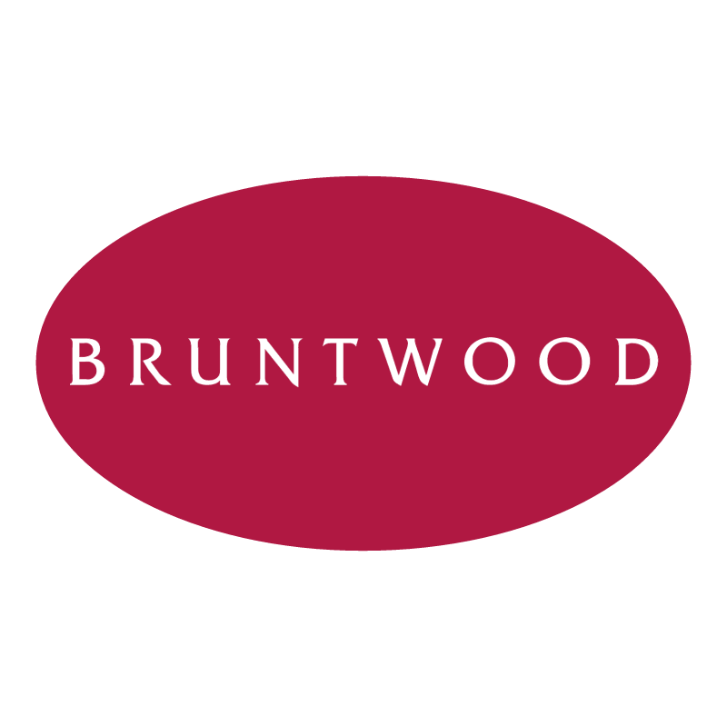 Bruntwood vector