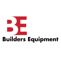 Builders Equipment vector