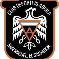 cd aguila vector