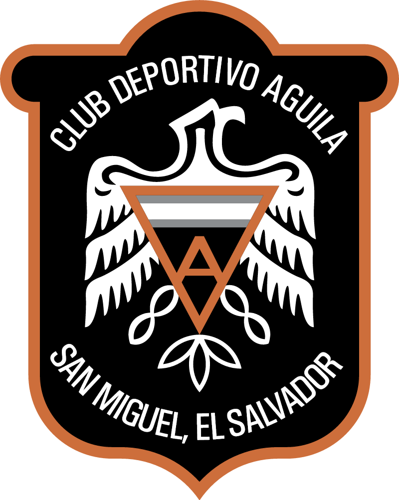 cd aguila vector logo