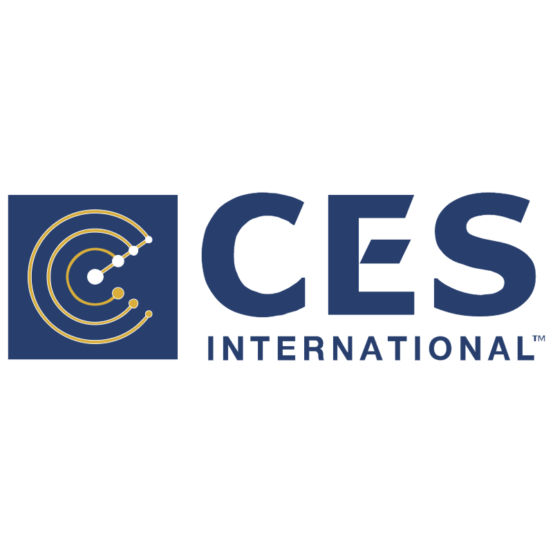 CES International vector