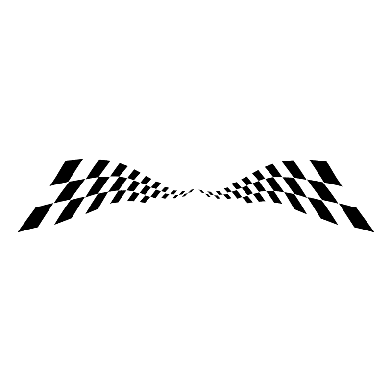 Checkered wave vector
