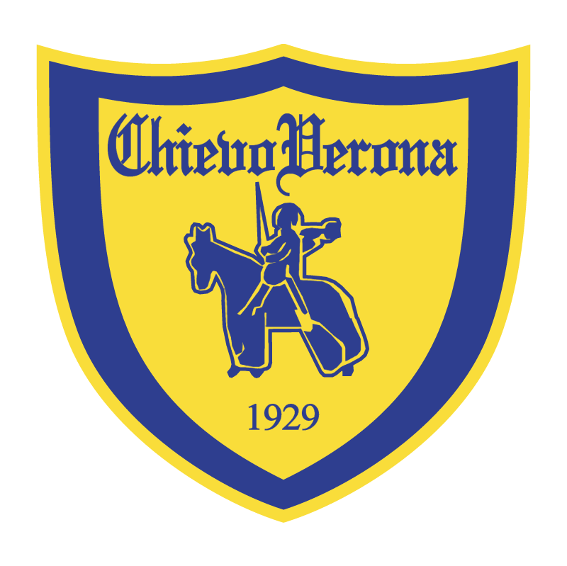 Chievo Verona vector