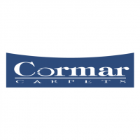 Cormar Carpets vector