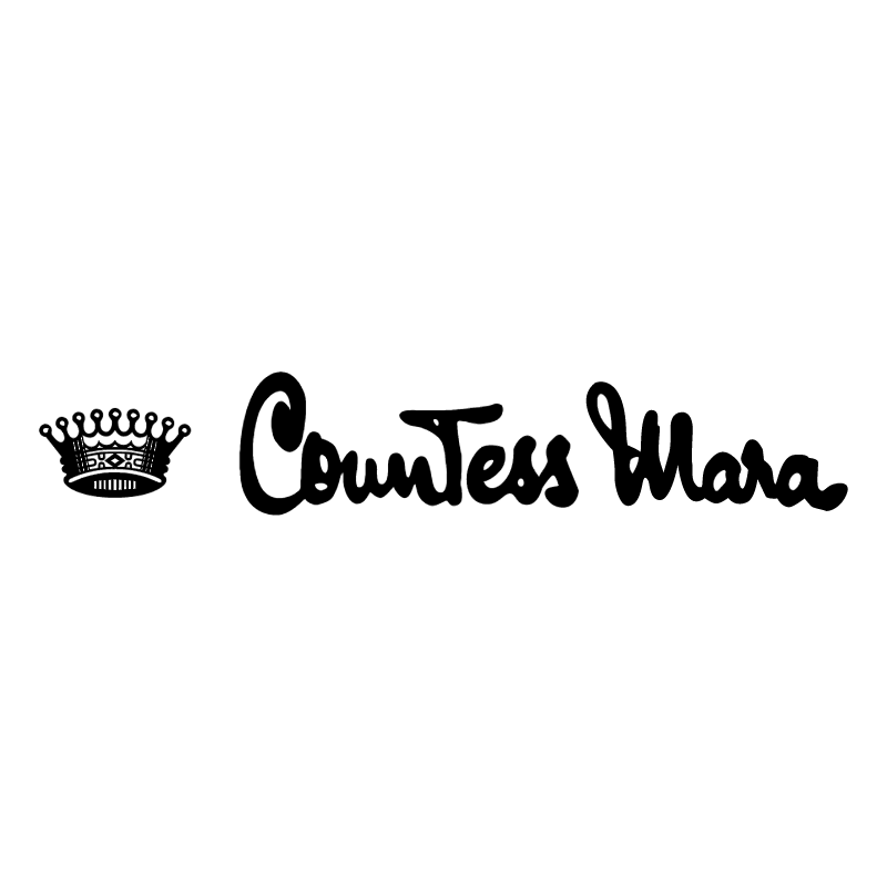 Countess Mara