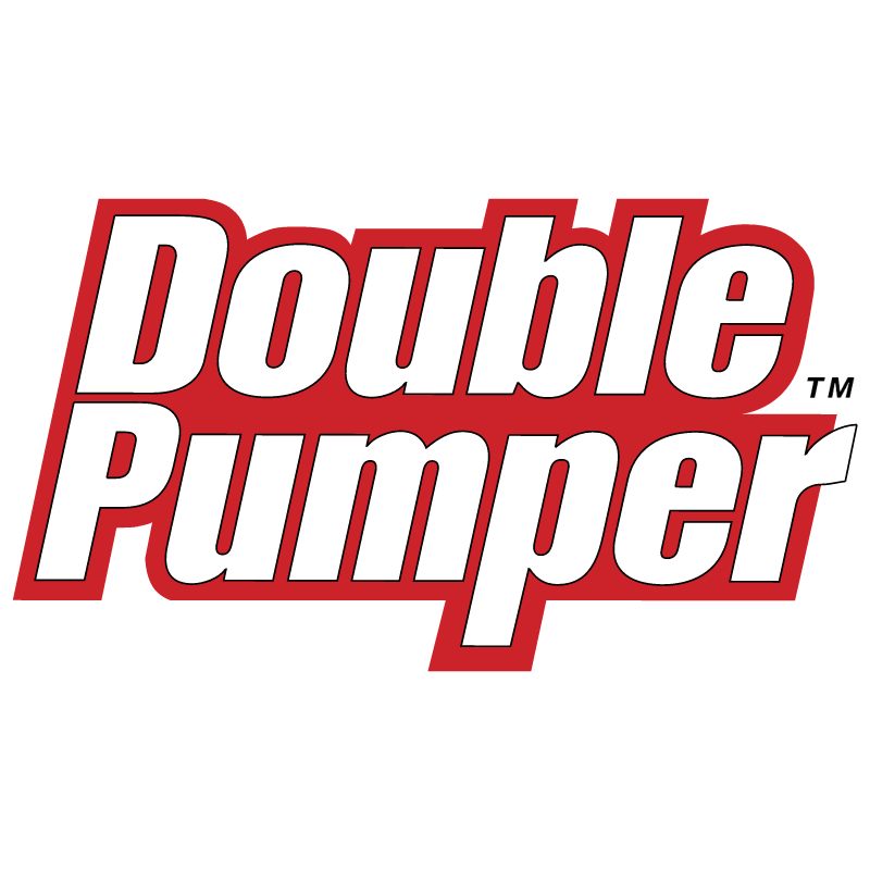 Double Pumper vector