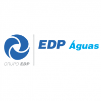 EDP Aguas vector