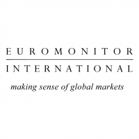 Euromonitor International vector