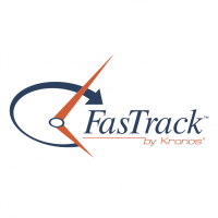 FasTrack vector
