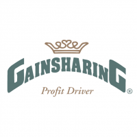 Gainsharing vector