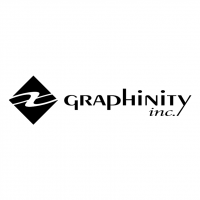 Graphinity vector