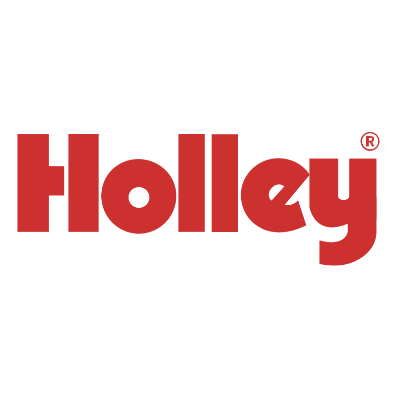 Holley vector