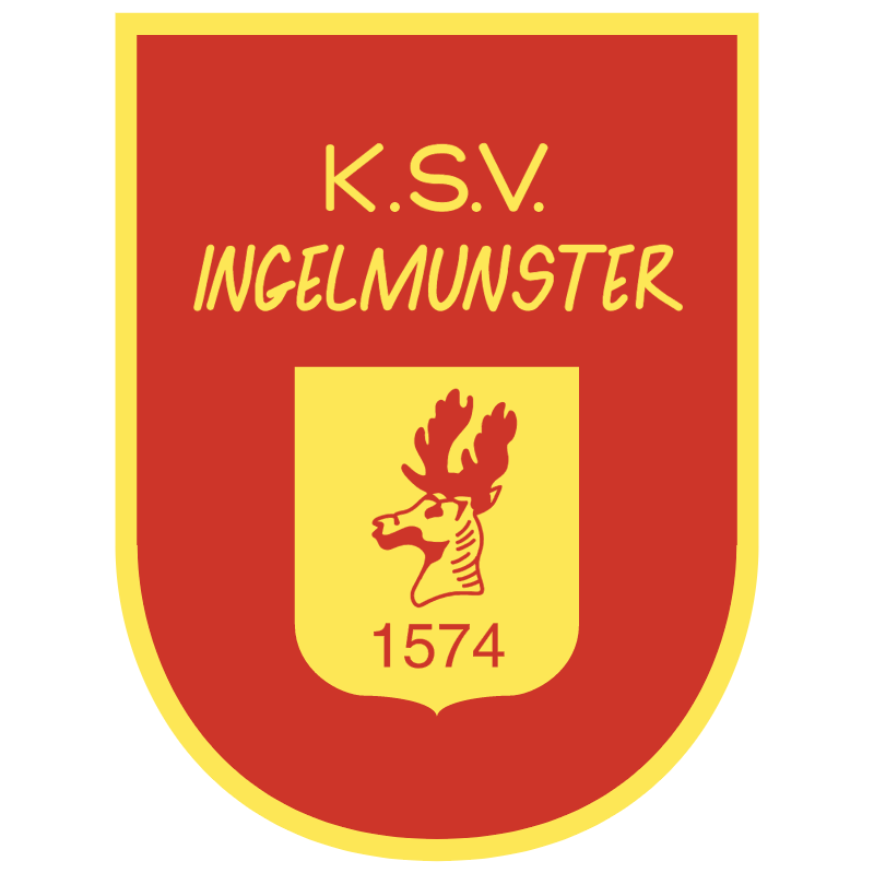 Ingelmunster vector