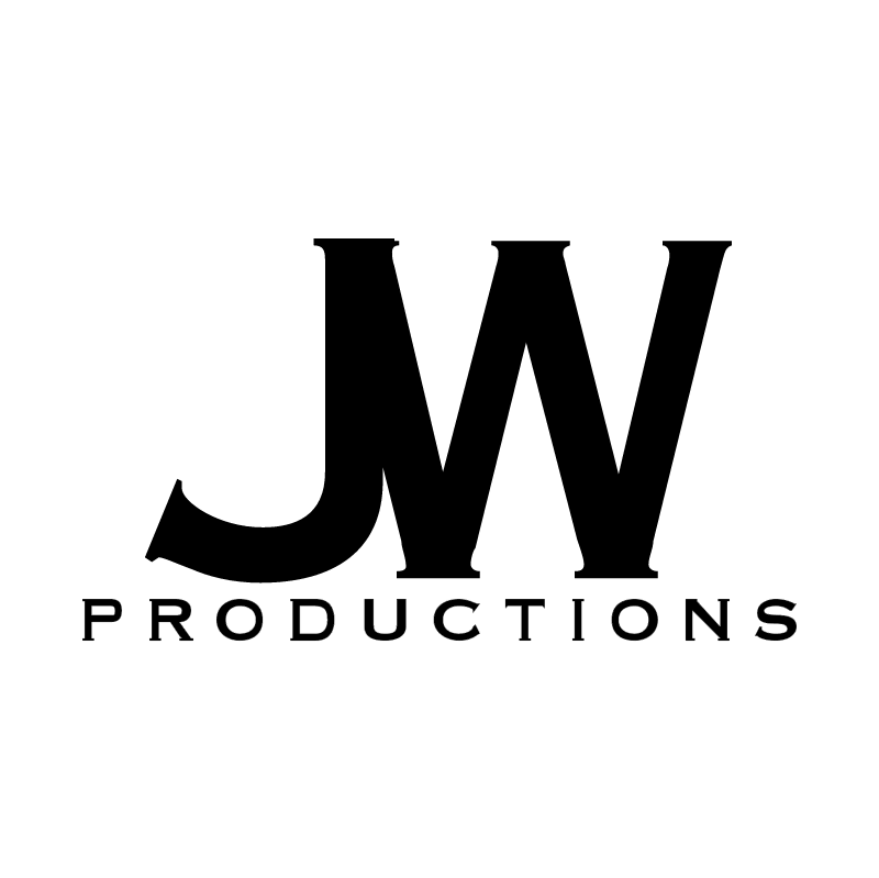JW Productions vector