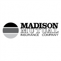 Madison Mutual vector