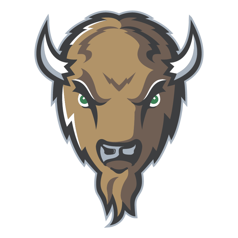 Marshall Herd vector logo