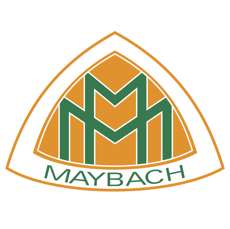 Maybach vector