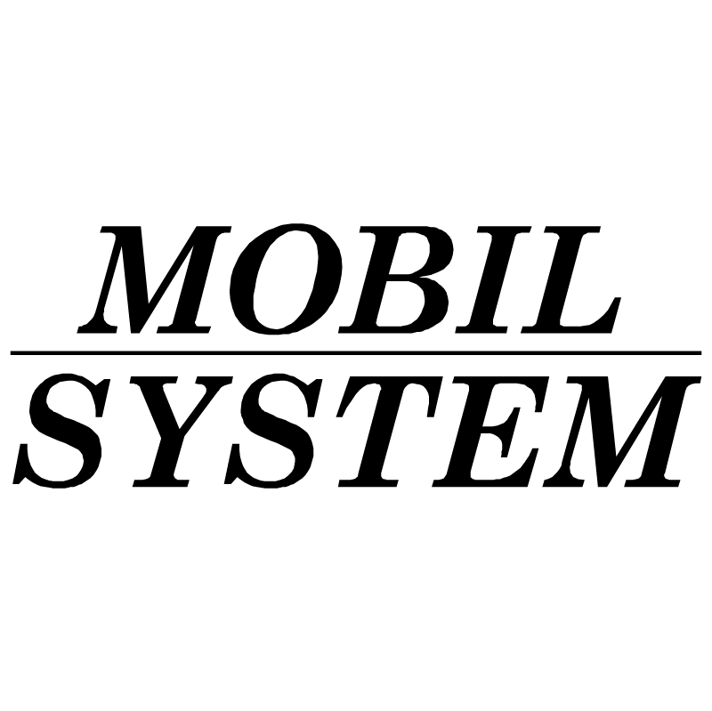 Mobil System