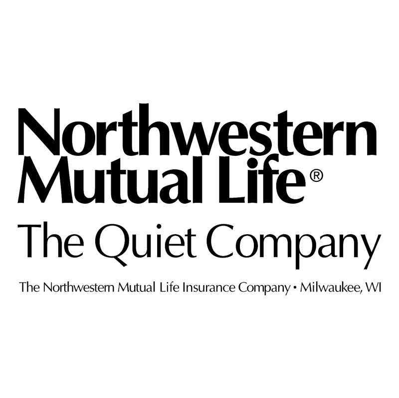 Northwestern Mutual Life vector