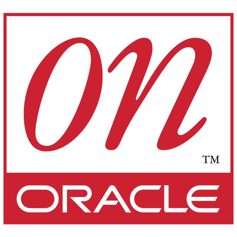 On Oracle vector