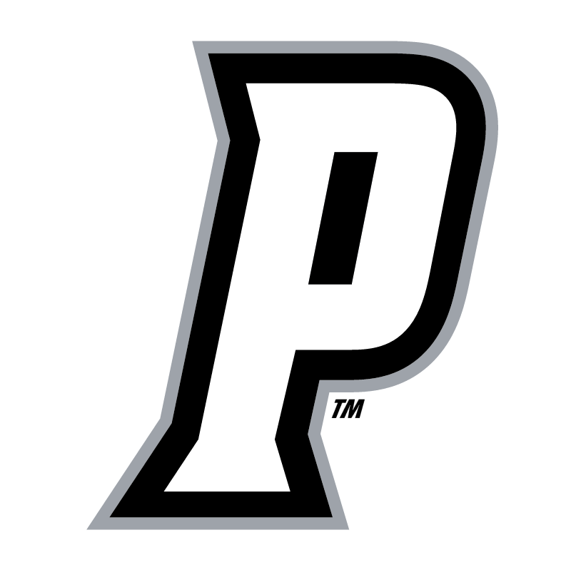 Providence College Friars vector