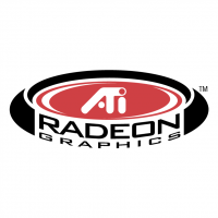 Radeon Graphics vector