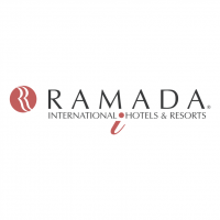 Ramada International Hotels & Resorts