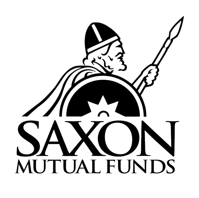 Saxon Mutual Funds