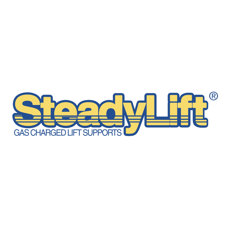 SteadyLift vector