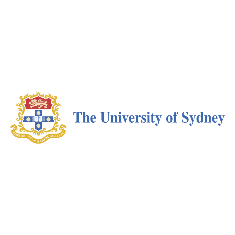 The University of Sydney vector