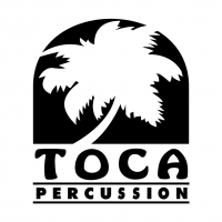 Toca Percussion vector